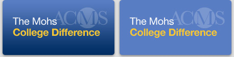 The Mohs College Difference