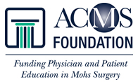 ACMS Foundation